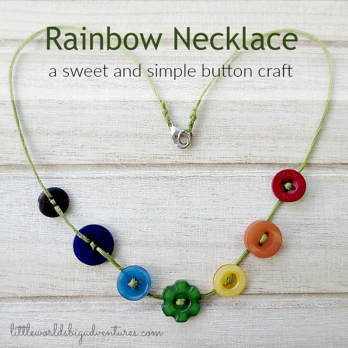 detail co necklace craft diycraftnecklace com apk diy androidappsapk yandaapps