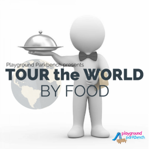 Tour the World by Food small (1)