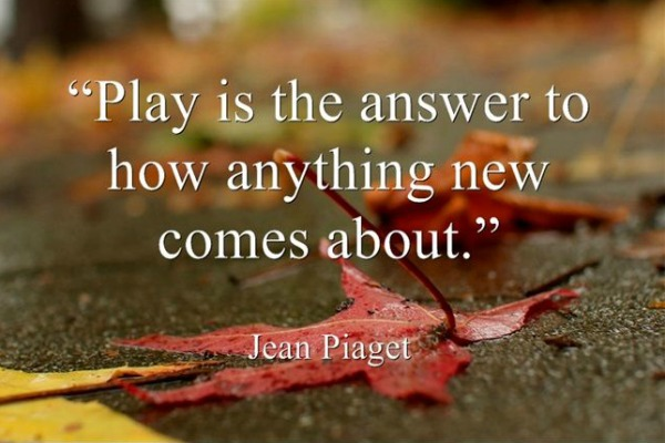 Play Quote Image