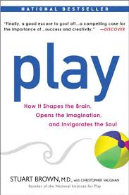 Image 'Play' book
